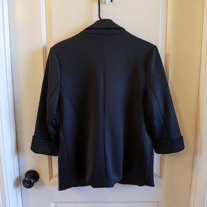 Ci Sono Jackets & Coats - NWOT Ci Sono Women's Blazer